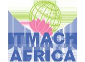 ITMACH Africa