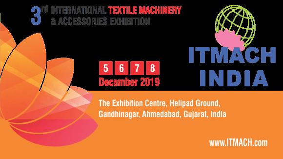 ITMACH India 2019